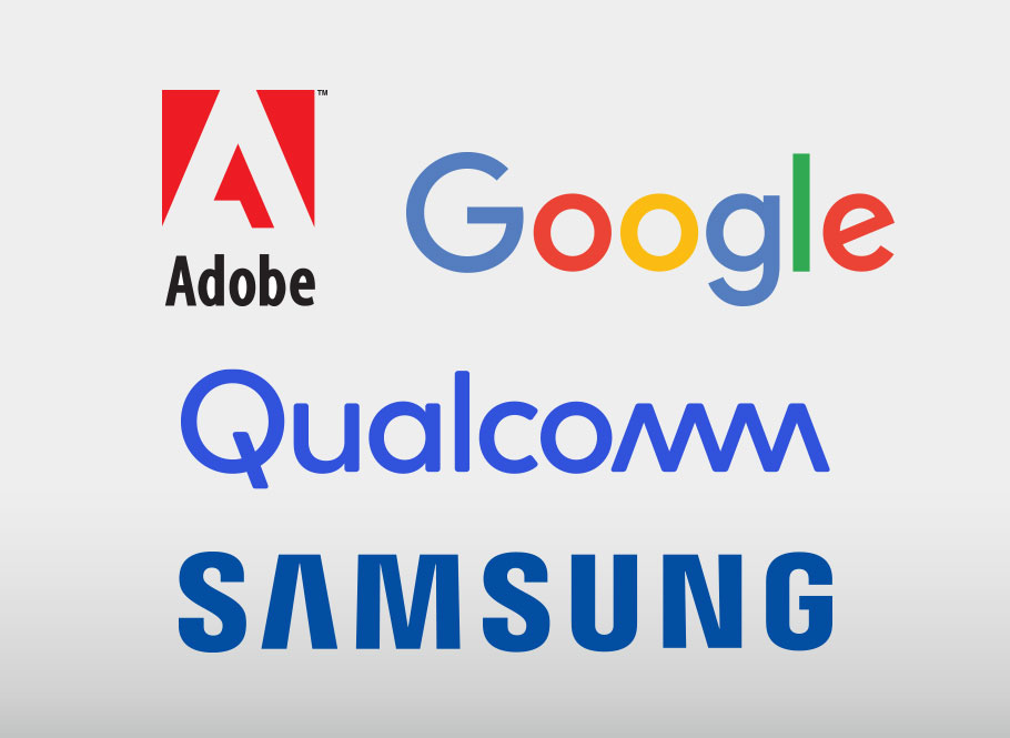 Center for Visual Computing Partner: Adobe, Google, Qualcomm, Samsung